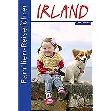 Familienreiseführer Irland