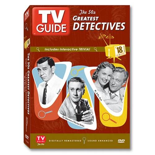 tv-guide-the-50s-greatest-detectives