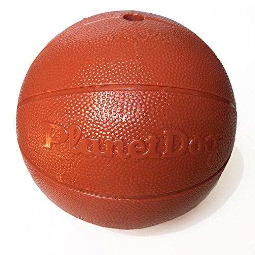 planet-dog-orbee-tuff-dog-toy-sports-dog-toys-basketball