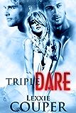Triple Dare (Red Hot Winter)