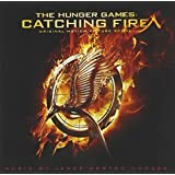 Hunger Games 2:Catching Fire