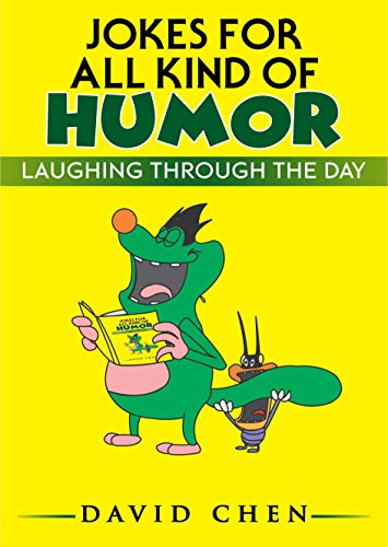 Jokes For All Kind Of Humor Funny Jokes For Adults