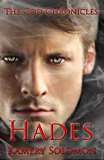 Hades (The God Chronicles Book 3)