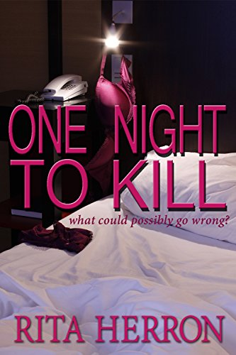 one-night-to-kill-seven-nights-book-1