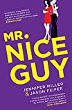 Mr. Nice Guy (International Edition)
