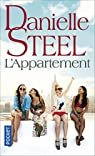L'appartement par Steel