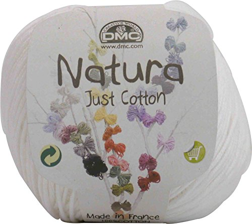 dmc-natura-yarn-100-cotton-ivory-n02