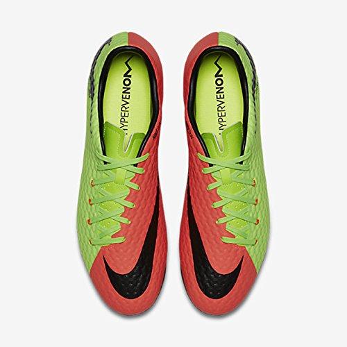 Nike HYPERVENOM PHELON III FG - 7 -