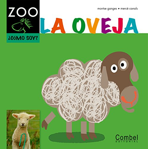 La Oveja Cover Image