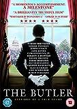 The Butler [DVD] [2013]