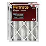 Filtrete Micro Allergen Defense AC Furnace Air Filter - Best Reviews Guide