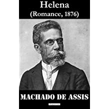 Helena (Portuguese Edition)