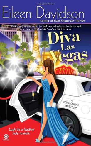 diva-las-vegas-a-soap-opera-mystery