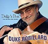 Duke's Box - The Blues And More... -