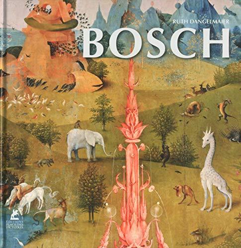 Bosch par Bart de Four