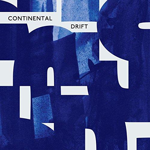 continental-drift-import-anglais