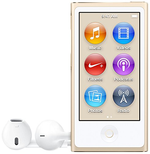 apple-ipod-nano-16-go-or