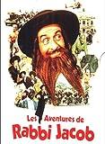 Les Aventures de Rabbi Jacob - Best Reviews Guide