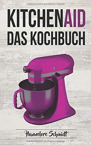 Kitchen Aid: Das