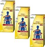 3 x ImmunPro Beta-Glucan Liquid 300ml