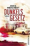 Image of Dunkels Gesetz: Kriminalroman