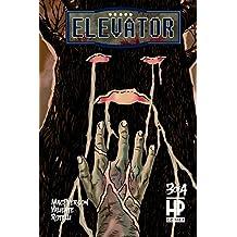 Elevator: Canto III: Dark Corollary