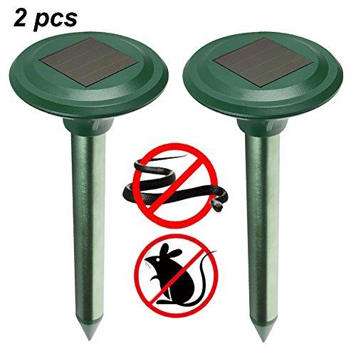 fuskang-reflector-solar-del-topo-ultrasonico-electronico-en-coche-serpiente-de-rata-topo-ant-repelen