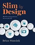 Slim by Design: Mindless Eatin...