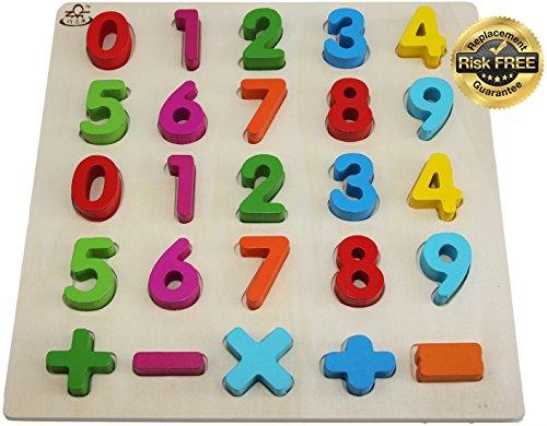 easy-kids-toy-holzpuzzle-mit-grossen-bunte-zahlen-0-9-bestes-holzspielzeug-fur-spielerisches-lernen-