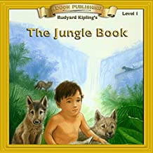 The Jungle Book: Bring the Classics to Life