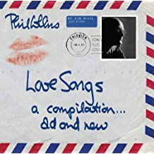 Love Songs: A Compilation...Old & New (2CD)