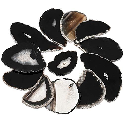 , charbon ✧WESSPER/® Filtre de hotte pour Electrolux EFC90531X