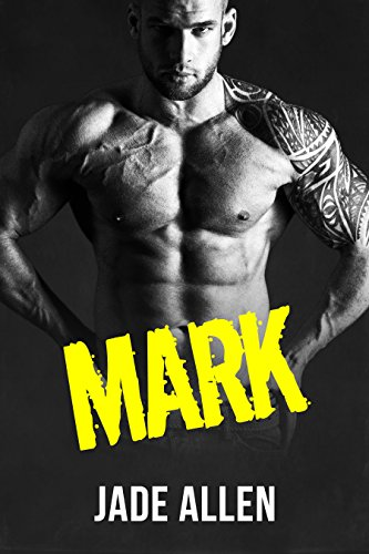 mark-a-rock-star-romance-contemporary-new-adult-bad-boy-romance-hard-rock-star-series-book-5