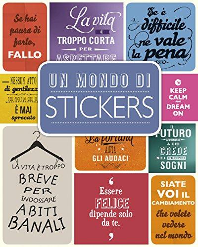 un-mondo-di-stickers-con-adesivi