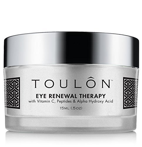 toulon-eye-renewal-therapy-with-vitamin-c-peptides-alpha-hydroxy-acid-05-oz