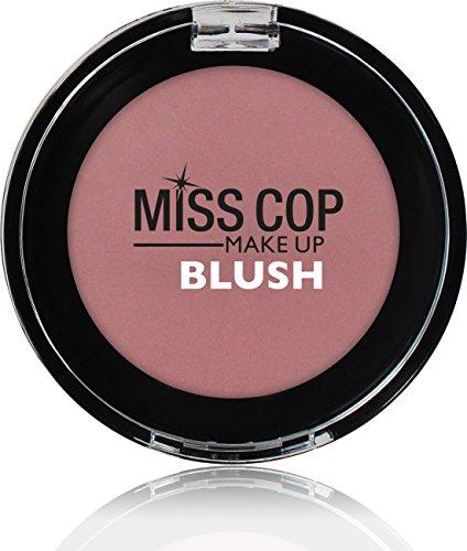 Miss Cop Blush Mono Vieux Rose 23,8 g