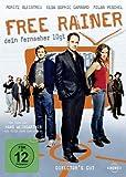 Free Rainer Dein Fernseher kostenlos online stream