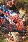 Justice League Rebirth, tome 9 : Loïs et Clark se marient par Jurgens