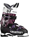 Salomon Herren Skischuh Quest Pro X90