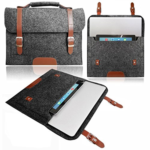 love-my-case-dark-grey-116-11-felt-laptop-sleeve-case-cover-bag-with-handle-for-acer-c720-c720p-with