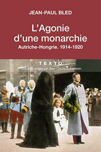 Histoire des Roumains (Biographies Historiques) (French Edition)