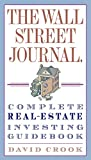 Best Real Estate Investing Books - The Wall Street Journal. Complete Real-Estate Investing Guidebook Review