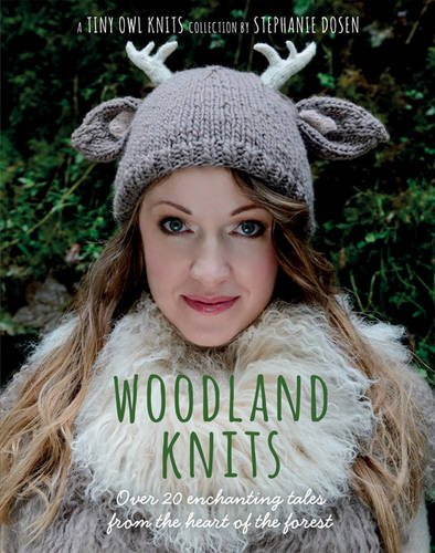 woodland-knits-over-20-enchanting-tales-from-heart-of-the-forest