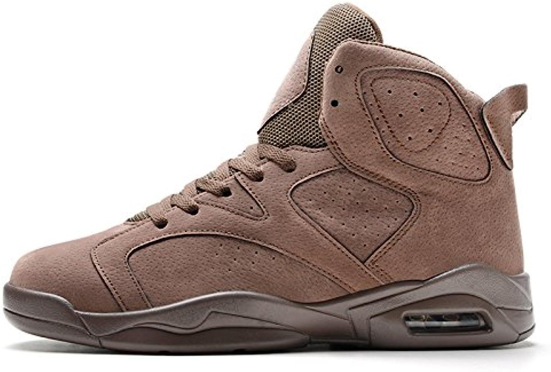 Dachihua Zapatos Deportivos Para Hombres Zapatos De Ocio Zapatos Para Hombres Hombres Altos Para Hombres