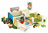 Playmobil Zoo Care Station 6425