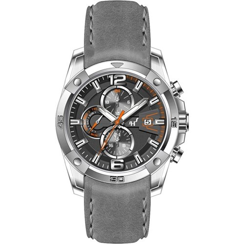 heinrich-hijo-halifax-hs1012e-reloj-de-pulsera-para-hombre