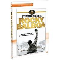 Rocky 6 : rocky balboa