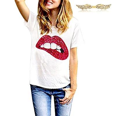 BYD - Camiseta Manga Corta