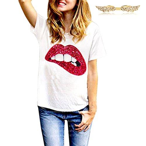 byd-mujeres-camisetas-manga-corta-labios-rojos-de-lentejuelas-t-shirt-blusas-camisas-tops-verano