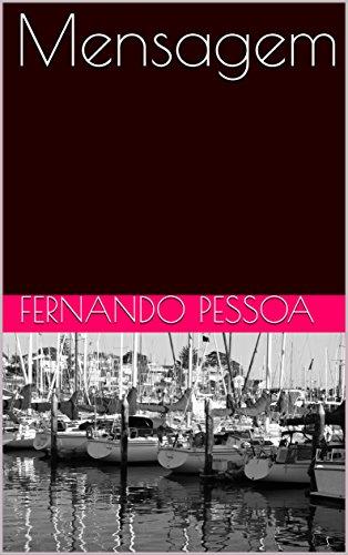 Mensagem (Portuguese Edition) por Fernando Pessoa